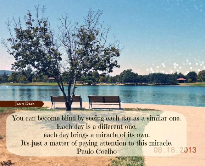 Balboa-Park-...each-day...