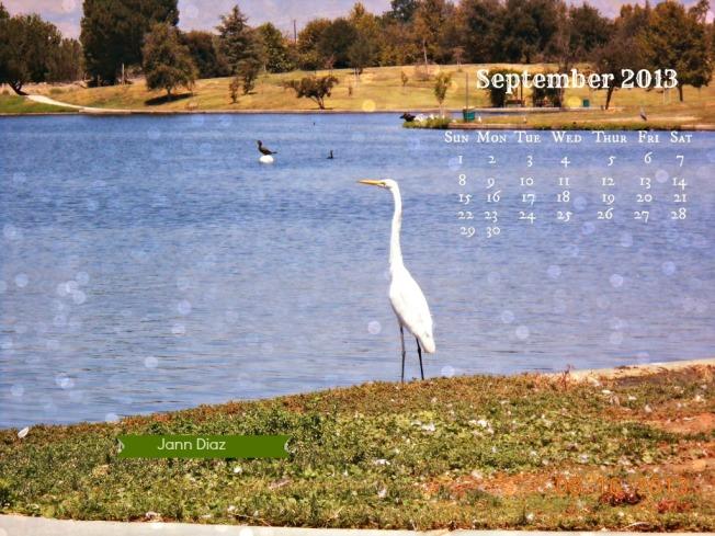 sept.-2013-calendar...