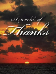 a world of thanks1