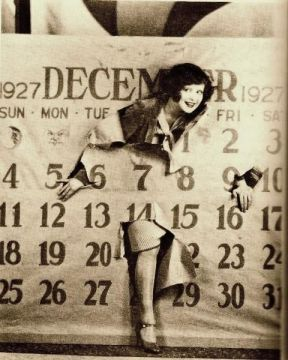 December...