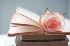 book-a2.jpg