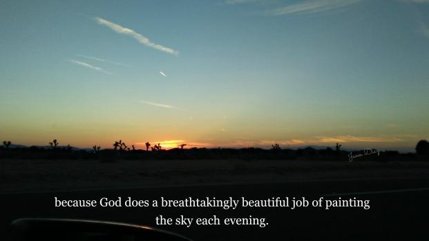 Psalm 501