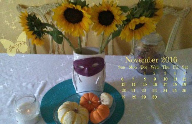 november-2016-cal