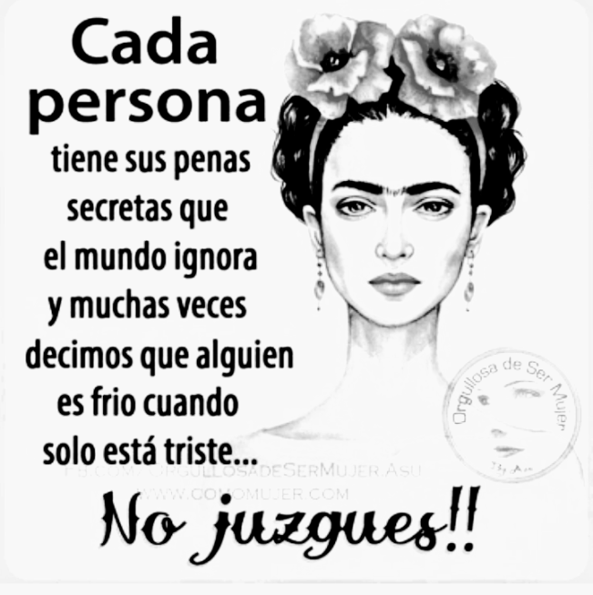 no juzgues~2